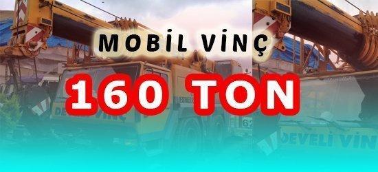 mobil-vinc-160-ton